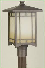 lighting elk outdoor lighting village lantern post mount 47041 1