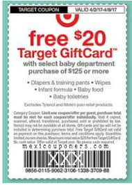 black friday target 2017 20 off coupon is on receipt beginners guide to couponing at target shop for free