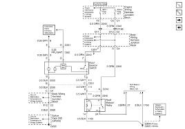 sierra wiring diagram gmc sierra radio wiring diagram wiring