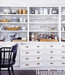 diy kitchen jar shelves tutorial ella claire shelf loversiq