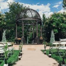wedding venues colorado springs secret garden wedding event site 13 photos venues event
