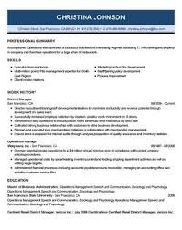 leading media u0026 entertainment cover letter examples u0026 resources