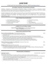 sample resume for senior business analyst business analyst resume samples u2013 foodcity me