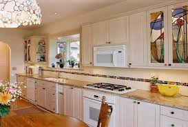 Toaster Oven Under Counter Kitchen Beautiful Galley Kitchen Remodel Ideas Pictures With