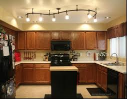 kitchen island lighting fixtures ideas pictures for lights