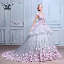 Discount Vintage Wedding Dresses U0026 Bridal Gowns Queen Of Victoria Cheap Dress Wedding Gowns Buy Quality Wedding Gowns Directly From