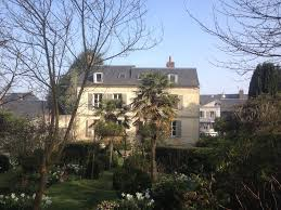 chambre d hotes a honfleur bed and breakfast hôtes rosebud honfleur booking com