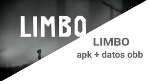 limbo android how to install limbo version in android