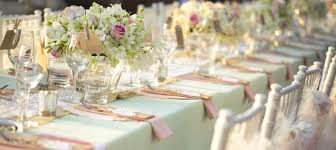 wedding planner career careers to go for with your event planner pointers for
