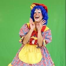 rent a clown nyc best clowns in allentown pa