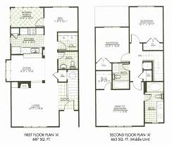ranch homes floor plans open ranch floor plans inspirational open ranch style house plans