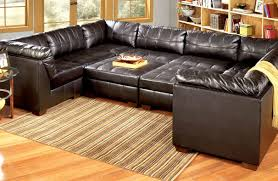 Slipcovers For Sofas Uk by Beguiling Model Of Sofa Set For Sale In Philippines Beguile Sofa