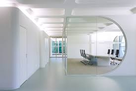 Design Ideas For Office Partition Walls Concept Captivating Design Ideas For Office Partition Walls Concept Strhle