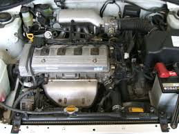 1998 toyota corolla engine specs toyota corolla 1 3 1996 auto images and specification