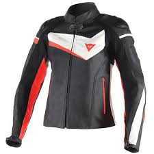 discount motorcycle gear dainese motorcycle gear woman sale outlet uk sale at big discount