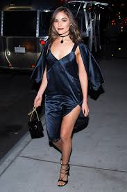 sexiest new years dresses new year s looks that are still chic