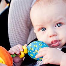 jouet siege auto quels jouets pour le siège auto