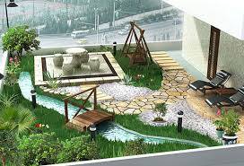 Small Garden Designs Pictures Markcastroco - Best small backyard designs