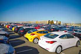lexus terminal vancouver 2015 north american port survey ports get an extra lift from a