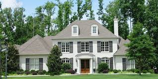 traditional 2 house plans startling traditional two storey house plans 10 653617 home act