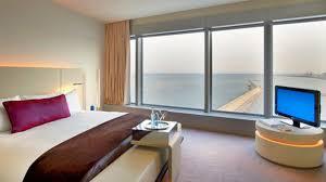 hotel chic bedroom design the new ideas walls loversiq