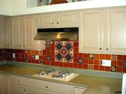 kitchen in spanish spanish tile kitchen kitchen large house kitchen with old style tile