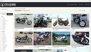 motor website motorcycle dealer websites marketing and inventory management