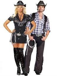 Cowgirl Halloween Costume Ideas American Indian Attire Playing American Indian Dress