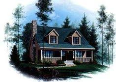 house plan 79510 at familyhomeplans better homes garden house plans the pagosa house plan this