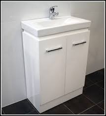 12 Inch Bathroom Cabinet by 12 Inch Depth Bathroom Vanity Cabinet Home Decorating Ideas