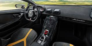 lamborghini inside view this lamborghini is the fastest production car ever to lap the