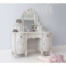 the french bedroom company the french bedroom company on wanelo
