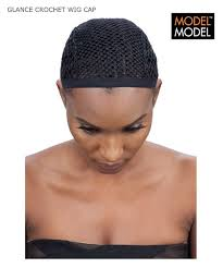 model model crochet hair model model glance shop by product features