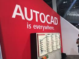 Seek Autocad Lt Is Still Autocad