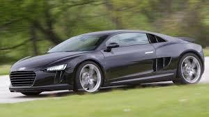 Audi R8 Matte Black - 2015 audi r8 photos and wallpapers trueautosite