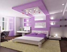 salman khan home interior salman khan s house at galaxy apartments