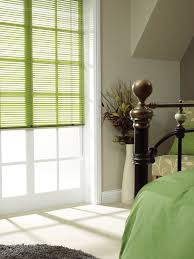 Apollo Blinds And Awnings 57 Best Conservatory Blinds Images On Pinterest Conservatory