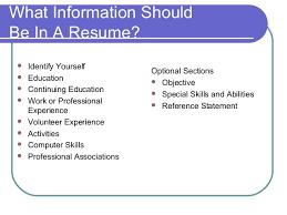 Sample Resume Volunteer Work by 28 Mba Resume Volunteer Sample Resume Volunteer Work Resume