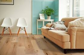 is vinyl flooring or bad 2021 vinyl flooring trends 20 vinyl flooring ideas