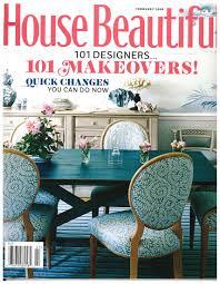 Housebeautiful Magazine by Press Dorothy Draper U0026 Company Dorothy Draper U0026 Company