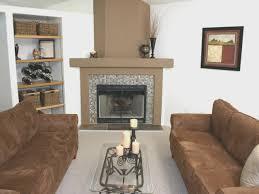 fireplace creative do it yourself fireplace decor color ideas