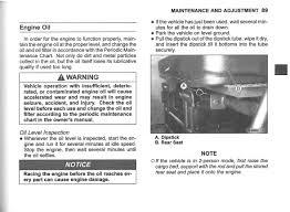 2011 kawasaki kaf950g mule 4010 trans4x4 diesel owners manual