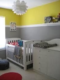 wohnideen farbe kinderzimmer wohnideen farbe kinderzimmer optimal on designs zusammen mit oder