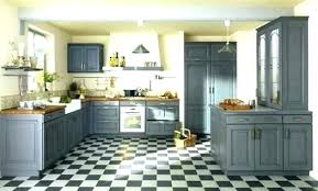 cuisine lapayre meuble cuisine lapeyre meubles de cuisine lapeyre design cuisine