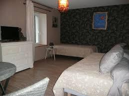chambres d hotes 35 chambres d hôtes au palton chambres d hôtes raon aux bois