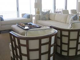 How To Decorate Your Apartment On A Budget by Ask A South Florida Expert Decorating Your First Apartment On A