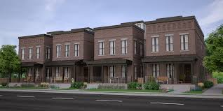 25th u0026 stout four single family homes coming winter 2016 hm capital