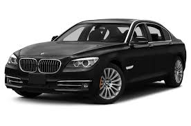 2013 bmw 740 new car test drive
