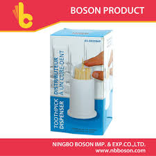 wholesale colored toothpicks online buy best colored toothpicks