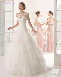 2015 wedding dresses beautiful wedding dresses 2015 wedding dresses wedding ideas and